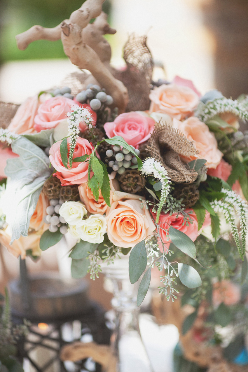 Ashleyelizabethae Flowers Design And Planning